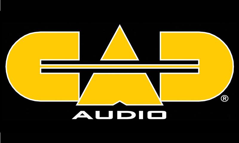 JHS announce CAD Audio UK & ROI distribution deal