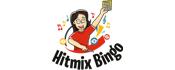 Hitmix Bingo