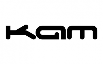 JHS announce KAM Audio and Lighting partnership