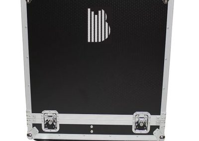 BLA208-4-Flight-Case