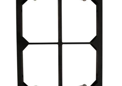 BLA208-4-Hanging-Frame