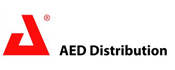 AED Distribution