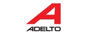 Adelto Technologies