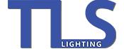 TLS Lighting